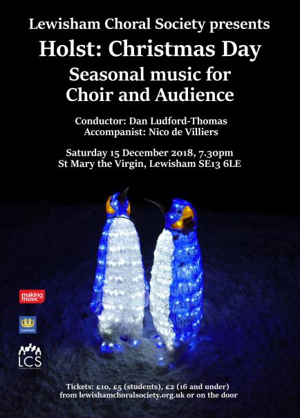 LCS-Christmas-2018-poster3.jpg